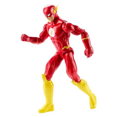 22 Best The Flash Toys And The Flash Items Images On Pinterest  Action Figures, Beauty Products