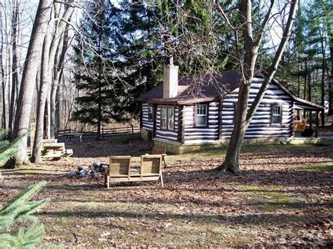 cabin rentals in pa authentic log cabin in pennsylvania mountains vrbo