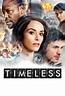 Timeless (2016 series) | Cinemorgue Wiki | FANDOM powered ...