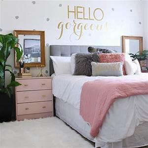 12, fresh, ideas, for, teen, bedrooms, , u2014, the, family, handyman