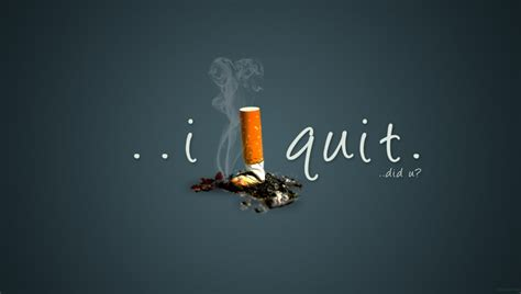 quit   cool wallpapers  put