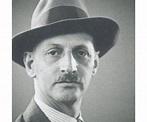 Otto Frank Biography - Childhood, Life Achievements & Timeline