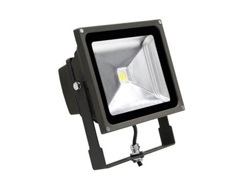 maxlite 250 watt equivalent 50 watt small led flood light