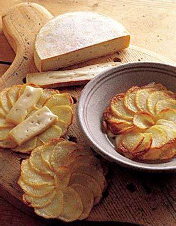 cuisiner coulemelle pomme de terre 01 je cuisine mon potager