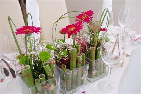 Blumen Für Tischdeko by Farbenfrohe Deko F 252 R Den Fr 252 Hling 1001hochzeiten