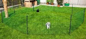 Stalltür Selber Bauen : kaninchen freilaufgehege biete deinen tieren auslauf tipps ~ Watch28wear.com Haus und Dekorationen