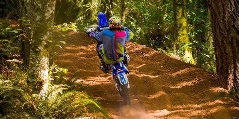 kids motocross helmets how to do a wheelie on a dirt bike motosport