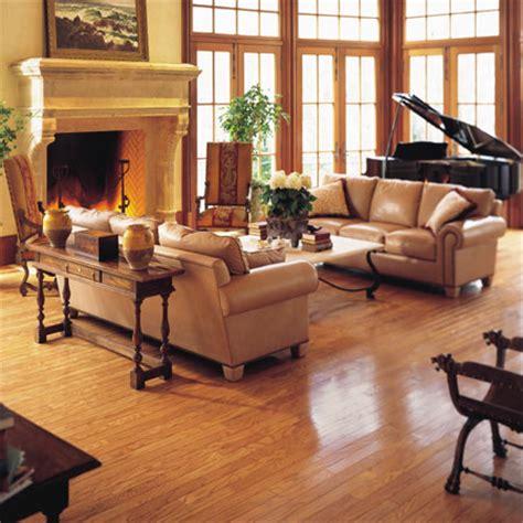 floor ls living room living rooms flooring idea pulaski plank light oak by hartco 174 wood flooring