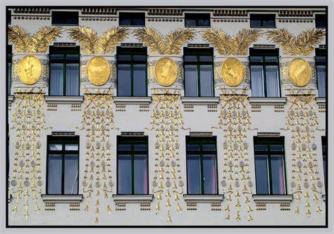 The Nouveau Of Otto Wagner Nouveau Jugendstil Vienna Steph 39 S Stuff