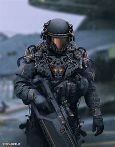 The 25+ best ideas about Future Soldier on Pinterest   Sci ...