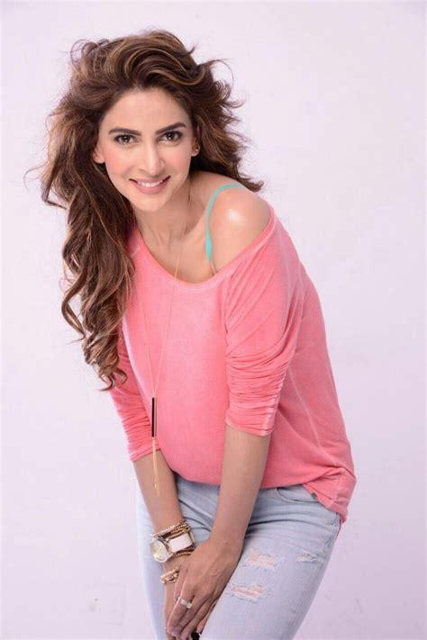33 Best Saba Qamar Images On Pinterest Pakistani Actress