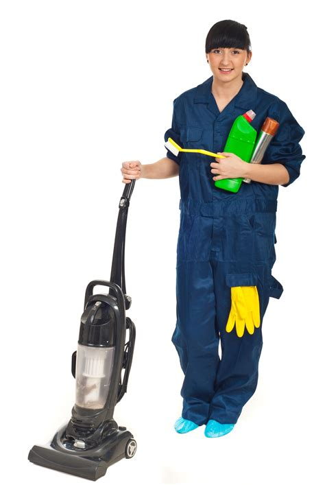 facility management services limpieza con personal de planta en sitio