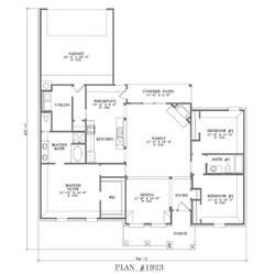 open floor plans for small houses open floor plan house plans studio design gallery