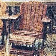adirondack chair plans    designs