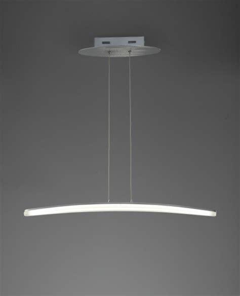 luminaire cuisine conforama luminaire suspension led pas cher