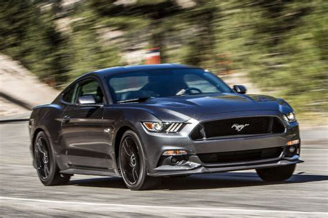 mustang v8 coolest ford mustang v8 review pictures auto express