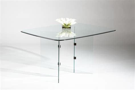 Dining Room Table With Glass Insert Dining Room Decor