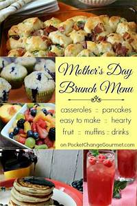 20 best Mother's Day images on Pinterest   Mother's day ...