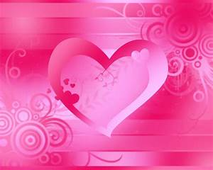 Free Pink Wallpapers For Desktop - Wallpaper Cave