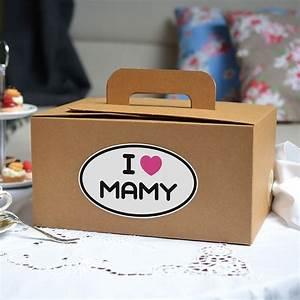 Cadeau Fete Des Grands Meres : cadeau grand m re cadeau f te des grands m res coffret cadeau ~ Preciouscoupons.com Idées de Décoration
