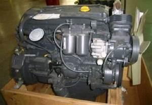 Mercedes Om366la  Stock  Sr 308
