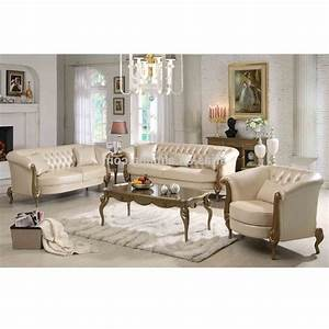 Corner sofa designs in pakistan get furnitures for home for Sofa designs in pakistan