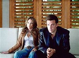 Gigli (2003) - A Review by David Nusair