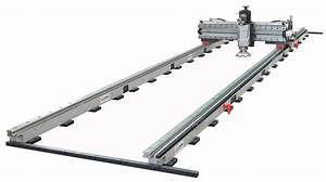 Portable Line Milling In Situ Tools Manufacturers