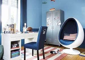 Möbel Für Jugendzimmer : kleiderschrank jugendzimmer jungen ~ Buech-reservation.com Haus und Dekorationen