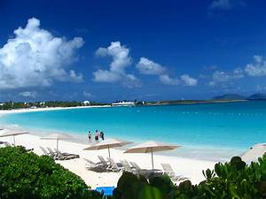 all inclusive resorts us virgin islands st john resorts With virgin island all inclusive honeymoon packages