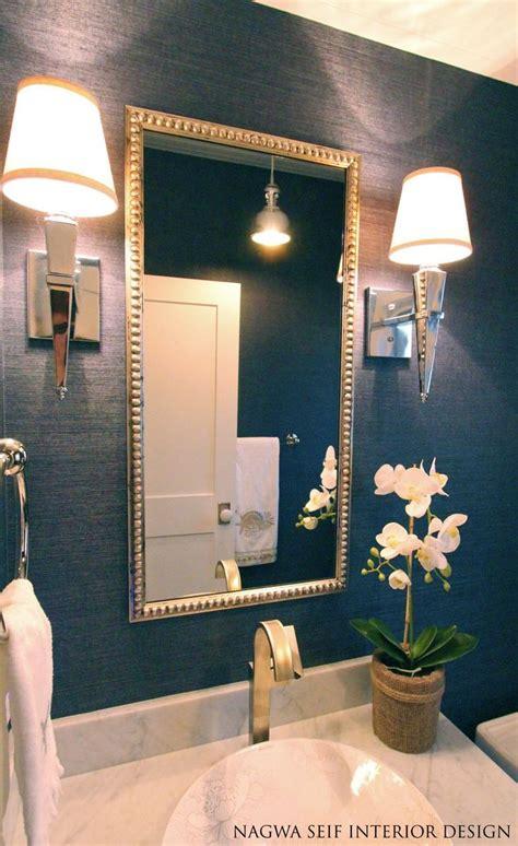 bathroom ideas images  pinterest