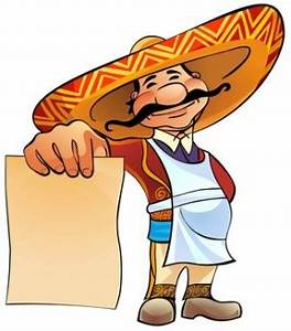 Mexican Food Pictures Images - ClipArt Best