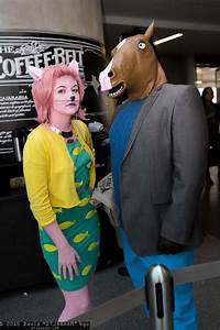103 best images about Bojack Horseman on Pinterest | The ...