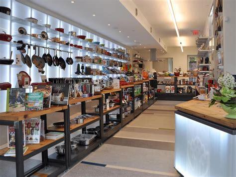 shops cookware artichoke food shopping retail interior network grocery magazine smart