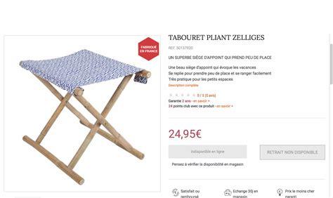 comment recoller une chaise en bois comment faire une chaise pliante faire chemin