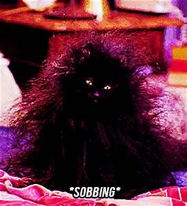 Sad Sabrina The Teenage Witch GIF - Find & Share on GIPHY