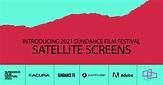 2021 Sundance Film Festival Will Meet Audiences Where They ...
