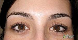How Safe Is Permanent Makeup  WebMD