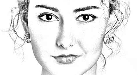 disegni a matita di ragazze 90 disegni a matita fra i pi 249 belli e sorprendenti con