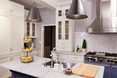 kitchen design exles kitchen countertops beautiful functional design options 1194