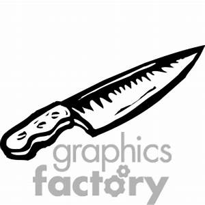 Black Knife Clipart   Clipart Panda - Free Clipart Images