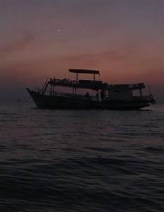 More on Phu Quoc Island – Chen La Resort | Justadoodlin'