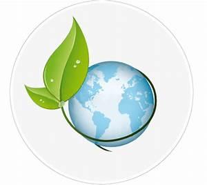 Nabídka práce v oblasti životního prostředí