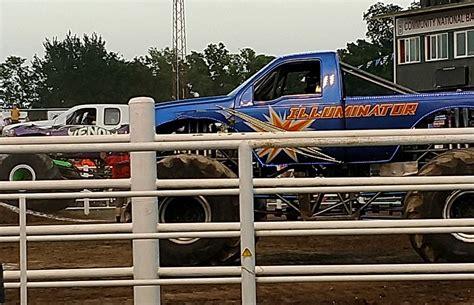bradford monster truck show 100 bradford monster truck show sam bradford u0027s