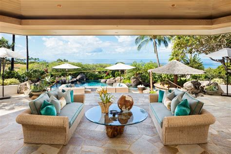 destinations  paradise launches exclusive party