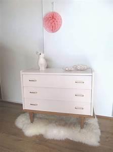 Les 25 meilleures idees de la categorie restaurations de for Petit meuble maison du monde 11 commode chambre but solutions pour la decoration