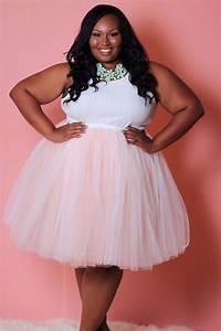 Best 25+ Tutu skirt women ideas on Pinterest | Tule skirt outfit Blue tulle skirt and Skirts in ...