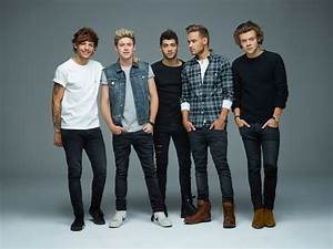 ONE DIRECTION ON THE ROAD AGAIN TOUR 2015 | Arts, Travel ...