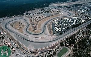 Circuit Paul Ricard F1 : jenks on paul ricard motor sport magazine ~ Medecine-chirurgie-esthetiques.com Avis de Voitures