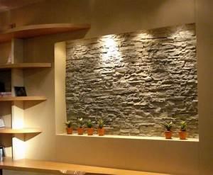 Wall designs design hyderabad sh interior designer